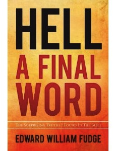 Hell: A Final Word