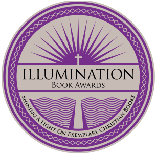 The 2020 Illumination Book Awards Silver Medal