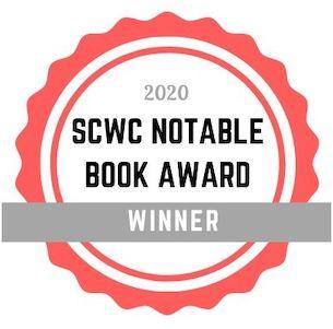 2020 SCWC Notable Book Award